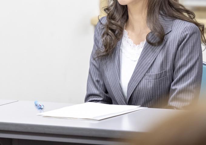 職場への妊娠報告。マナーと注意点