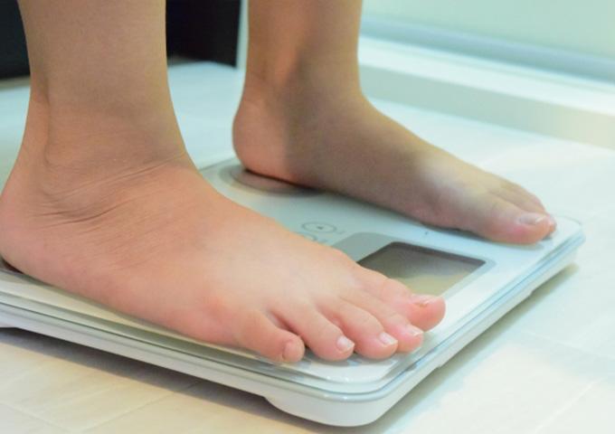 妊娠中に太りすぎる原因