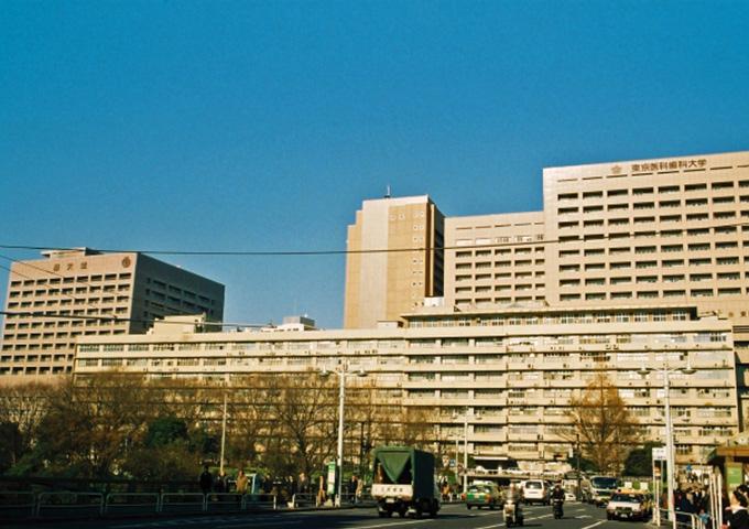 妊娠 大学病院