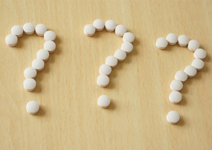 妊娠前に葉酸が必要な理由