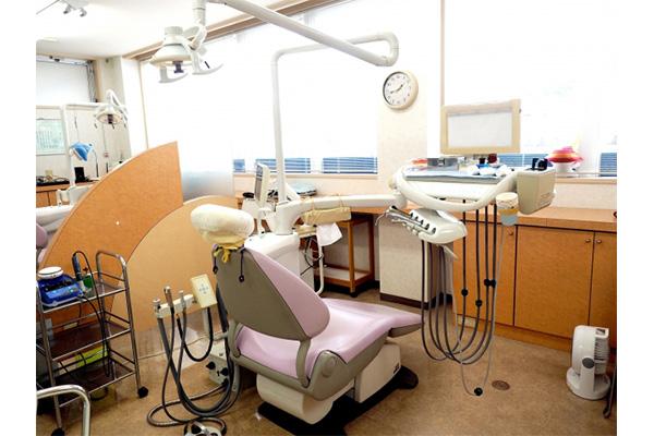 妊婦 歯の治療