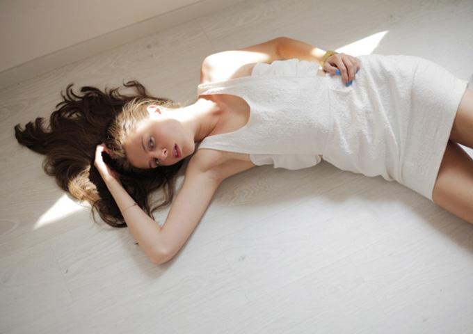 妊娠初期の出血の原因