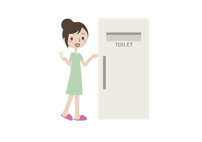 妊婦健診の検査内容 検尿