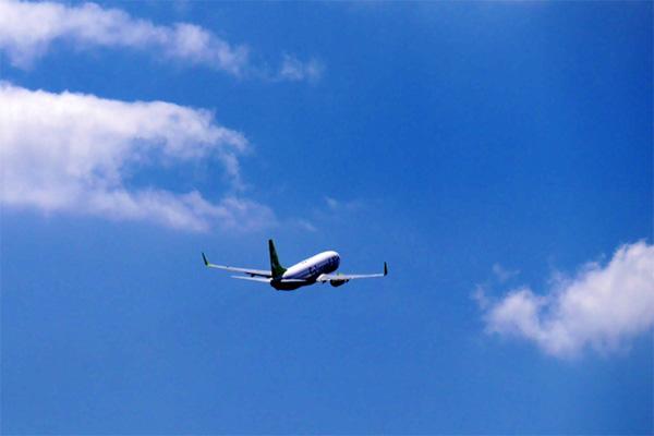 妊娠初期 飛行機 新幹線