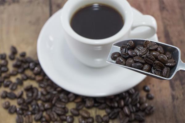 妊娠 カフェイン