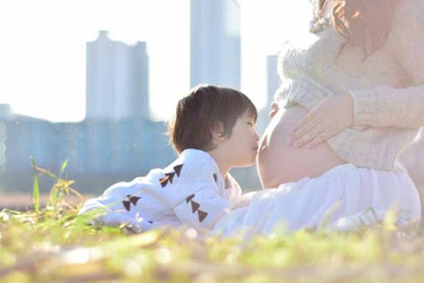 経産婦 出産 兆候