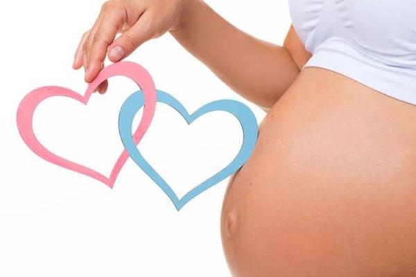 妊娠 性別 占い