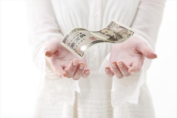 産休中の住民税