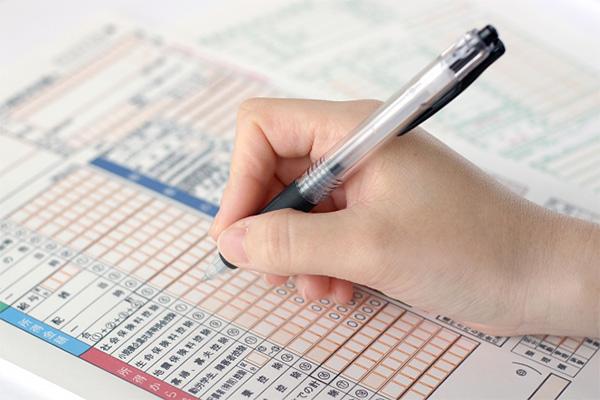 産休・育休中の住民税は確定申告する