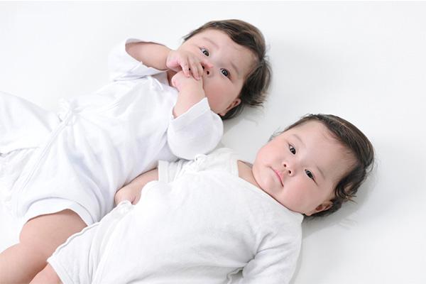 双子 出産 気をつけること