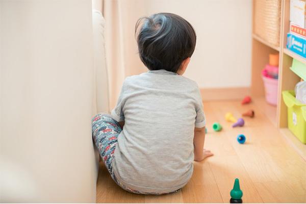 発達障害児の幼稚園選び