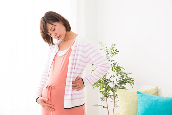 妊娠 腹帯 いつから