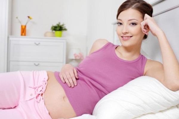 腹帯・妊婦帯・骨盤ベルトの選び方