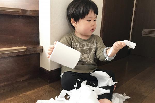 2歳話さない 発達障害