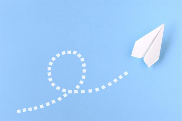 人工授精で双子妊娠の確率アップ