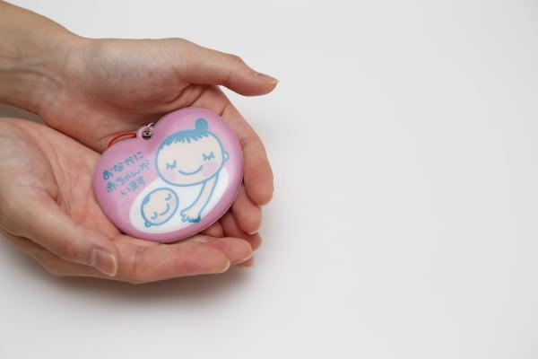 妊婦さんの体験談