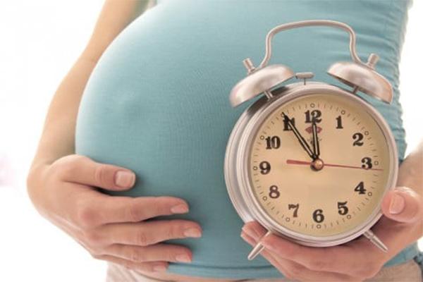 ダウン症と胎動少ない体験談