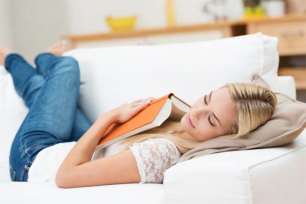 妊娠中の眠気対策体験談