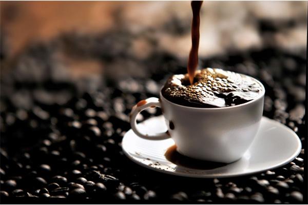 男の子に産み分けはコーヒーが効く?
